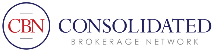 Consolidated Brokerage Network